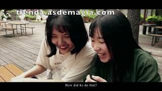 Vídeo: Impress by Kevin li & Hason Chien