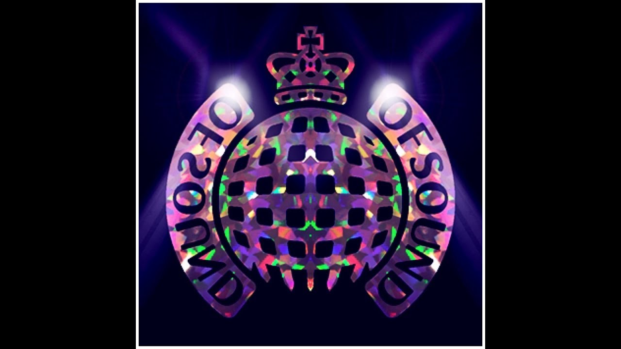 Download Ministry Of Sound - Bring You Flowers