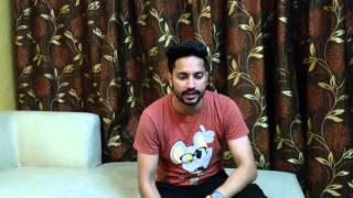 Bohemia - Guru Randhawa - 'Patola' Song CONTEST - Rap | Siddhant