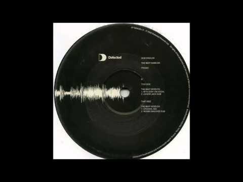 Bob Sinclar - The Beat Goes On (Junior Jack Dub) (2002)