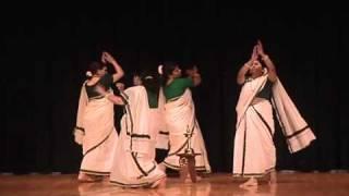chethi mandaram