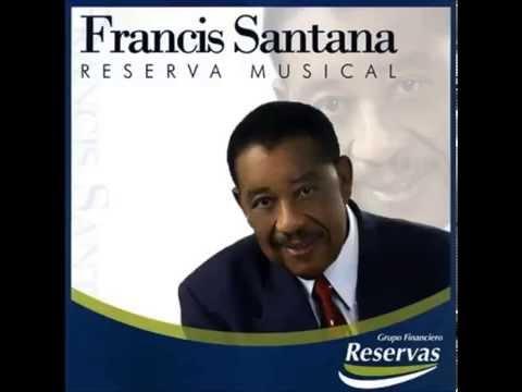 Francis Santana Corazon Loco