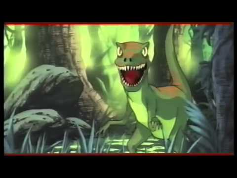 Cadillacs and Dinosaurs intro - YouTube on blossom intro, bill nye the science guy intro, gilligan's island intro, jessie intro, bear in the big blue house intro, archer intro, dog with a blog intro, how i met your mother intro, parks and recreation intro, darkwing duck intro, arrested development intro, lizzie mcguire intro, even stevens intro, clarissa explains it all intro, home improvement intro, girl meets world intro, phil of the future intro, stanley intro, harry potter intro, batman intro,