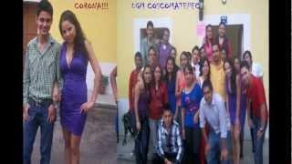 pedagogia 101 ugm coscomatepec