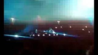 Joachim Garraud Invasion 2008 Marseille 230808