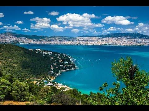 Beach Day in Istanbul (Prince's Islands) Istanbul Adalar Plaj | Maddy Sb