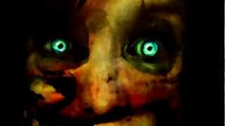 Sweet Dreams - Horror Sounds (Xtreme Scream Collection Vol:2 Track 15)