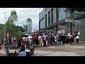 Video: Threat Of Economic Crisis Still Looms In Zimbabwe video