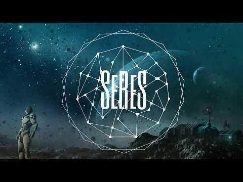 SeReS - Alma sin cuerpo