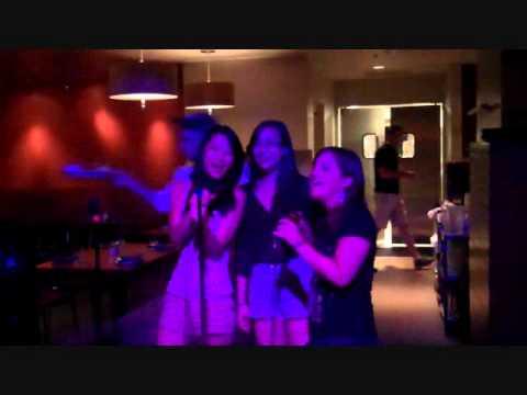 Karaoke @ Empire Grill Buffalo NY