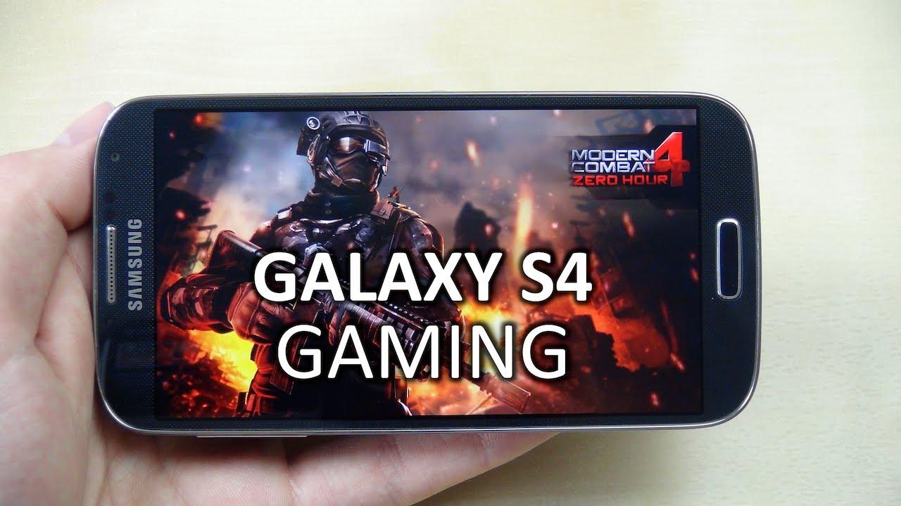 Spiele FГјr Samsung