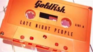 New Similar Albums Like Late Night People