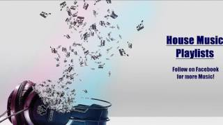 Hardwell - Spaceman (Original Mix)