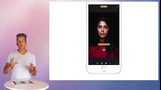 iPhone 8 oder iPhone X - Was soll man kaufen?