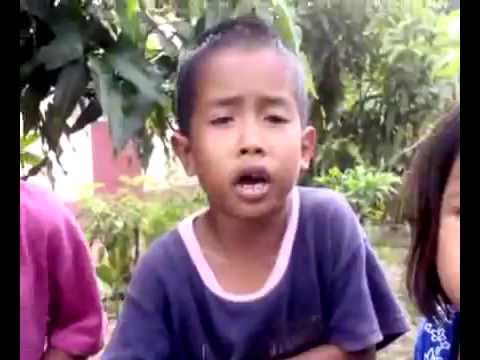 Bila diri disayangi - UNplugged budak2.mp4