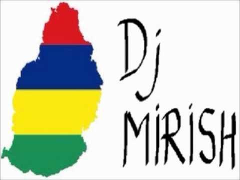 Bhojpuri + Sega Mix - Dj Mirish.wmv