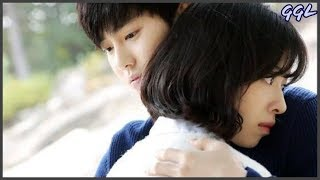 New Tamil Song | Tamil Album Song | Neeye Neeye | A Love Story | Korean Mix | GADGET LOVERS