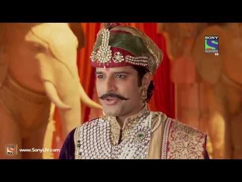 Bharat Ka Veer Putra Maharana Pratap - Episode 276 - 11th September ...