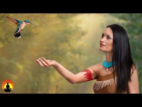 Shamanic Music, Meditation Music Relax Mind Body, Relaxing Music, Slow Music, �