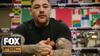 PBC Fight Camp: Andy Ruiz vs. Chris Arreola   FULL EPISODE 1   PBC ON FOX