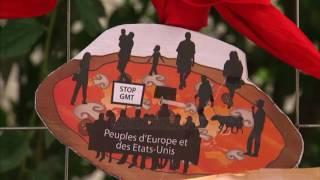 Pakti BE-Kanada, Schulz përpiqet ta shpëtojë - Top Channel Albania - News - Lajme
