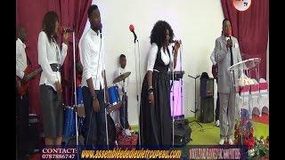 Video Assemblée de Dieu le troupeau 23-07-2016 download MP3, 3GP, MP4, WEBM, AVI, FLV Oktober 2018