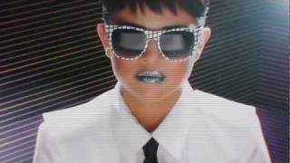 Selena Gomez Love You Like A Love Song DJ Nejtrino DJ Stranger Remix