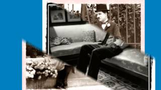Bambino nel tempo- Eros Ramazzotti