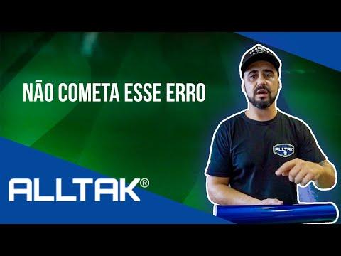 DICA RÁPIDA! DIFERENÇA DE COR E TÉCNICA DE CORTE