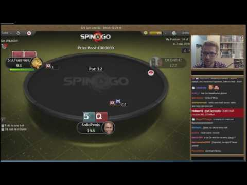 How to play poker in freerollиз YouTube · Длительность: 5 мин26 с
