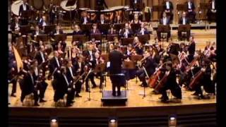Britten: The young persons guide to the orchestra op.34