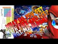Sonic Boom Fire and Ice Analysis Trailer -NOT REALLY-