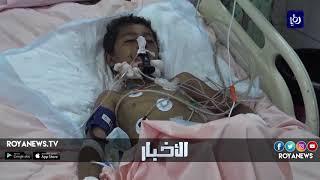 دعوات للتحقيق بهجوم في اليمن راح ضحيته أطفال