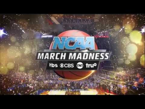 March Madness Bracket Preview 2017