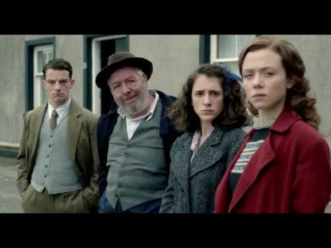 Whisky Galore - Official Trailer (2017 version)
