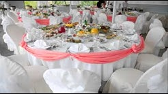 Party-Event-Table-Tent-Rentals in NYC & Brooklyn