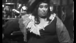 Mila Kačič - Bila sem devica