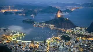 samba do brasil ey macalena