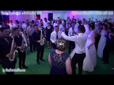 Puiu Codreanu si Petrica Nicoara | Live |