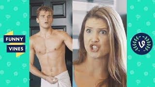 TRY NOT TO LAUGH - Twan Kuyper's Funny Videos!