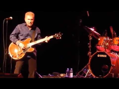 Johnny Rivers LIVE At Deadwood Mountain Grand 2/3/17