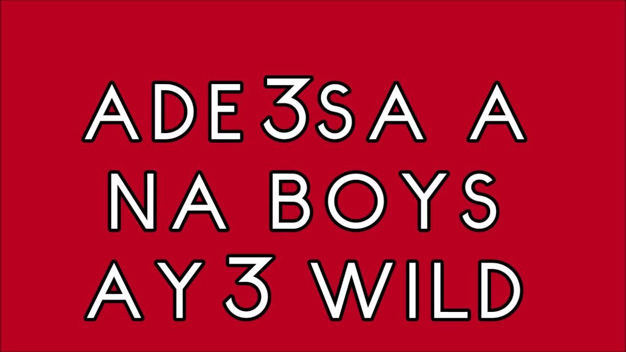 Download Criss Waddle x Stonebwoy | Bie Gya | Lyrics | HD