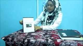 Download Video Iklan Layanan Masyarakat Akbidyo 'Stop Merokok' MP3 3GP MP4