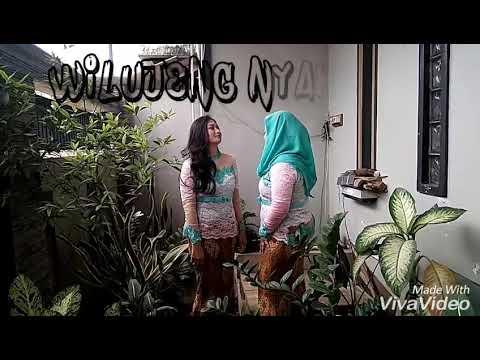 Kawih Sunda (sesa Rasa Cinta) X Ips 4 SMAN 1 Majalaya