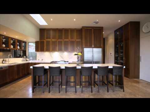 Bekdon Richards Estate Agents - 67A Park Street, Moonee Ponds