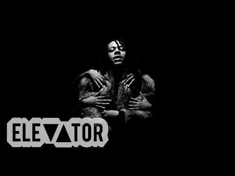 Martin $ky ft. Saba -