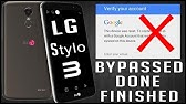 Disable Bypass Remove Google Account Lock FRP on Metro PCS