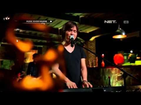 Once Mekel - Satu Dari Sejuta (Music Everywhere NET)