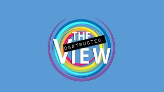 The Obstructed View | Episode 2
