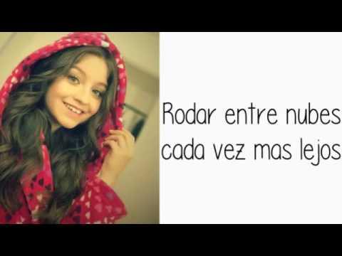 Download Soy Luna - Vuelo (Letra)